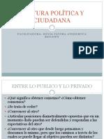 CULTURA POLÍTICA Y CIUDADANA.pptx