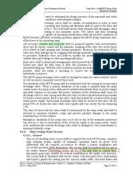 SH1 RFP_P4 OTR_Ch8 Balance of Plant_p13-16