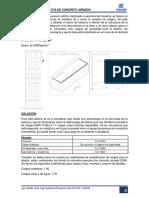 PROBLEMAS RESUELTOS DE CONCRETO ARMADO 2.pdf