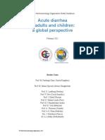 wgo 2012.pdf