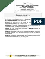 REiÌSOLUTION FLNKS 2019-2020 VF.pdf