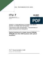 T-REC-G.691-200010-I!!MSW-E