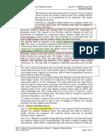 SH1 RFP_P4 OTR_Ch8 Balance of Plant_p25-28