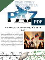 SOCIEDAD CIVIL Y CONSTRUCCIÓN DE LA PAZ.pdf