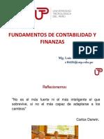 Semana_02_La_Contabilidad.pptx