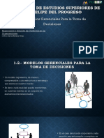 1.2. Modelos Gerenciales.pptx