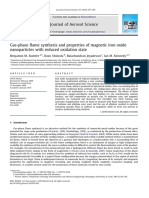 sdarticle_6.pdf