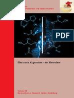 RS-Vol19-E-Cigarettes-EN.pdf