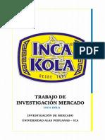 352752581-Trabajo-Final-de-Inca-Kola.docx