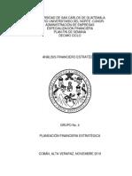 IMPPRIMIR Planeacion Financiera Estrategica-1