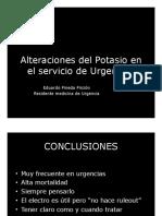 Potasio-E.Pineda-2018