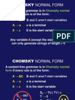CNF_CFG SIMPLIFICATION.pdf