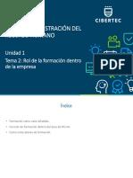 Unidad 01 Tema 02 2019 06 Plan de Desarrollo Profesional (1934)
