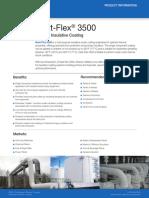 SW13494_Heat-Flex_3500. loai thay the bao on.pdf