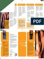 sp04_genital_hpv_press.pdf