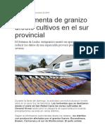 Noticia Tormenta 11-11-2019