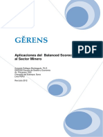 Aplicaciones del Balanced Scorecard al Sector Minero.pdf