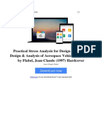 practical-stress-analysis-for-design-engineers-design-analysis-of-aerospace-vehicle-structures-by-flabel-jean-claude-1997-hardcover-by-jean-claude-flabel-b011skc382.pdf