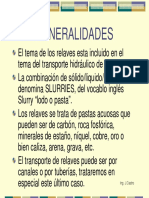 TranspHidro.pdf