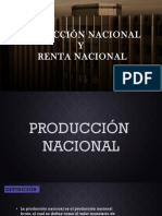 ECONOMIA-PRODUCCION-RENTA-NACIONAL (1).pptx