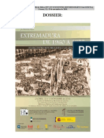 DossierExtremadura60_70pq