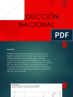 ECONOMIA-PRODUCCION-RENTA-NACIONAL.pptx