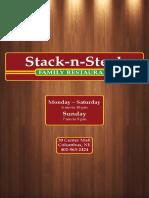 Stack N Steak_2019
