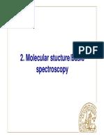 Lecture-2-Molecular-Spectroscopy.pdf