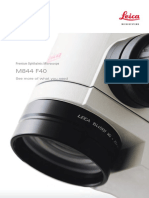 M844 F40_Brochure_MC-0000325_EN