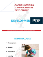 Prof_Ed_3_-_Development.pdf