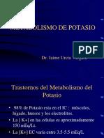 SR3 - Metabolismo de K-2019.ppt