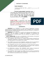 ETT Contract of Services.pdf