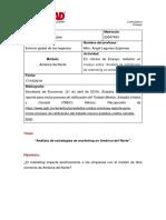 Ensayo Estrategias de Marketing en America del Norte (GIOVANNI).docx
