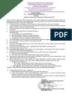 syarat pengurusan rekom si.pdf