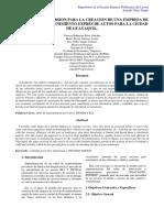 Articulo de tesis