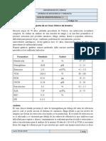 Caso clínico de Anemia_ Hematología .pdf