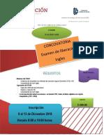 CONVOCATORIA-EXAMEN-DE-LIBERACION-INGLES.pdf