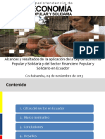 EPS Ecuador Jaime Fernandez 2