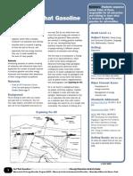 Get_That_Gasoline.pdf