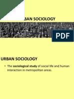 UrbanSoc