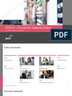 IFRS 16