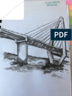 Concrete Bridges Note