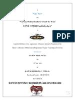 fmcg industry (snakes company) project_177580002.pdf