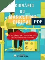 Dicionário Do Marketing Digital Completo09