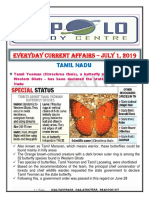 DAILY-EVERYDAY-CURRENT-AFFAIRS-JULY-1-2019.pdf