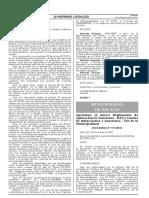 aprueban-el-nuevo-reglamento-de-aplicacion-de-sanciones-ra-ordenanza-no-119-mdsl-625978-1.pdf