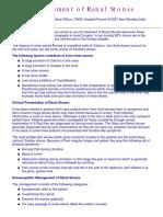 management-of-kidney-stones.pdf