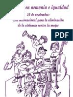 p5sd7642