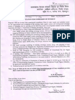 Download-43.pdf