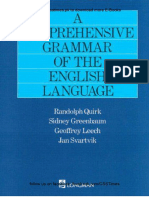 ENGLISHFILE004.pdf